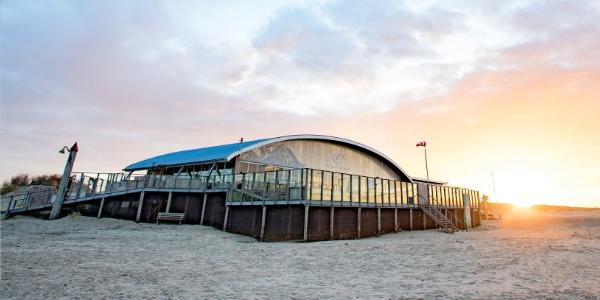 Natural high kitesurfschool