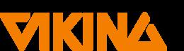 VIKING Bookings Logo